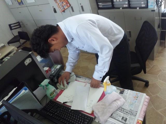店長のニコニコブログ!F井様 30セルシオ ご成約☆_b0127002_20522764.jpg