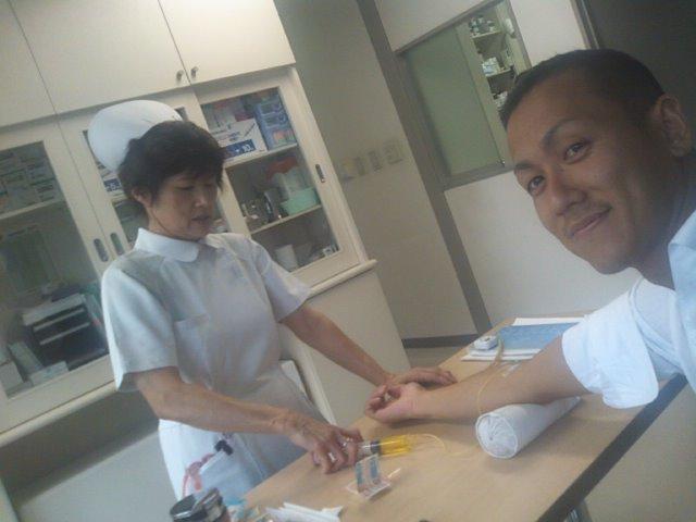 店長のニコニコブログ!F井様 30セルシオ ご成約☆_b0127002_2056656.jpg