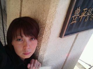 店長のニコニコブログ!F井様 30セルシオ ご成約☆_b0127002_2129577.jpg