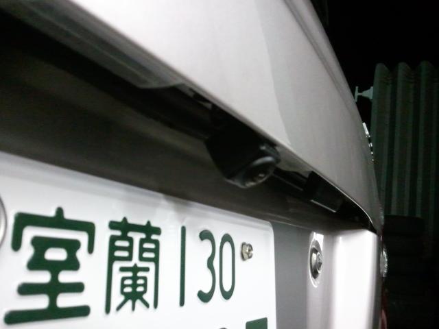 店長のニコニコブログ!F井様 30セルシオ ご成約☆_b0127002_2152876.jpg