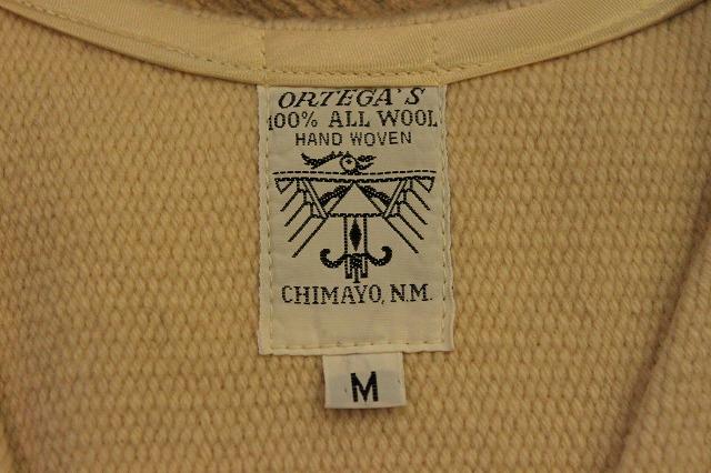 CHIMAYO VEST_d0121303_163881.jpg