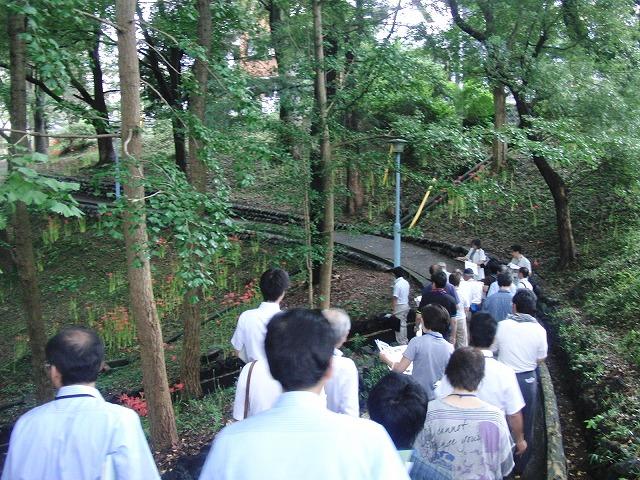 吉原公園再整備検討ワークショップが始まりました_f0141310_831943.jpg