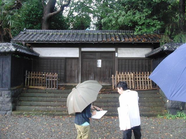 吉原公園再整備検討ワークショップが始まりました_f0141310_844011.jpg