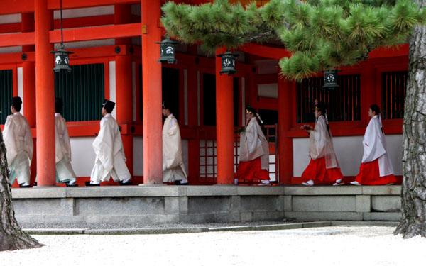 平安神宮 神苑無料公開_e0048413_11225586.jpg