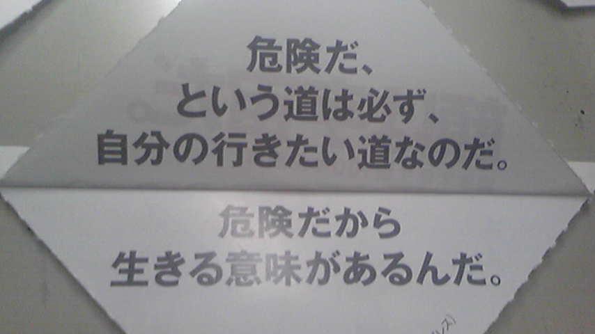 d0004717_6115976.jpg
