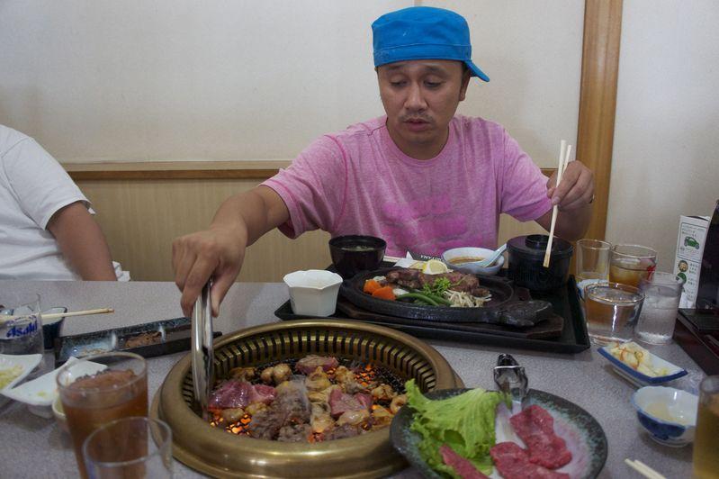 九州_c0128330_1323762.jpg