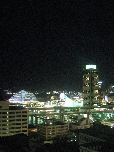 8月 神戸旧居留地オリエンタルホテル ルームサービス_a0055835_18481962.jpg