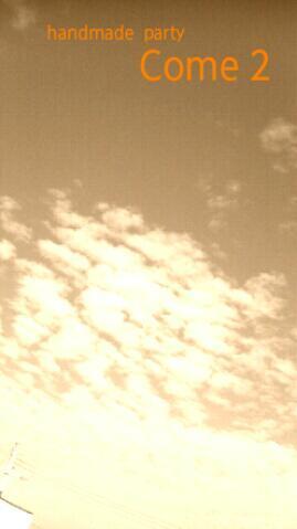 f0176839_21261942.jpg