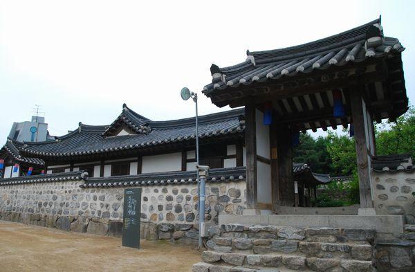 ソウルにて~_e0098241_10281679.jpg