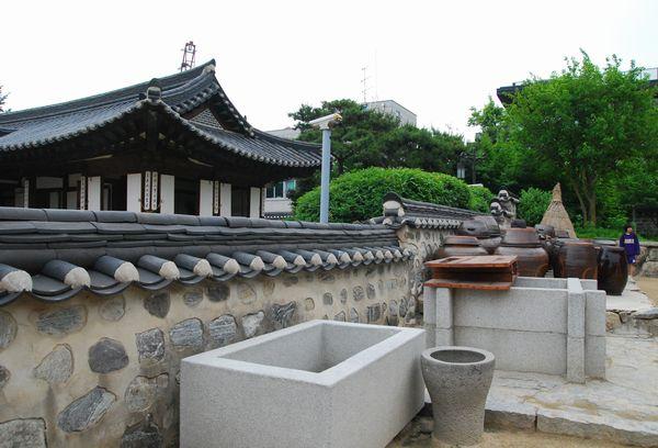 ソウルにて~_e0098241_10372427.jpg