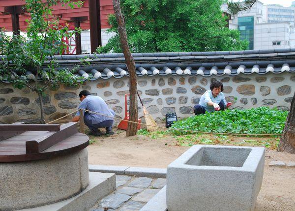 ソウルにて~_e0098241_1041152.jpg