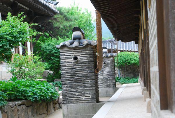 ソウルにて~_e0098241_10413380.jpg