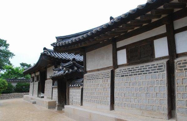 ソウルにて~_e0098241_1043146.jpg