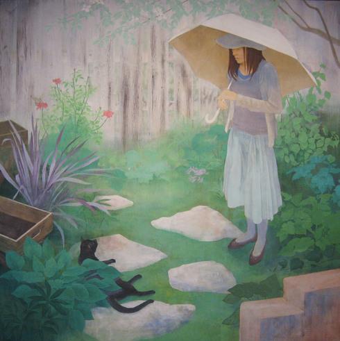 日本画教室_c0160745_2112353.jpg