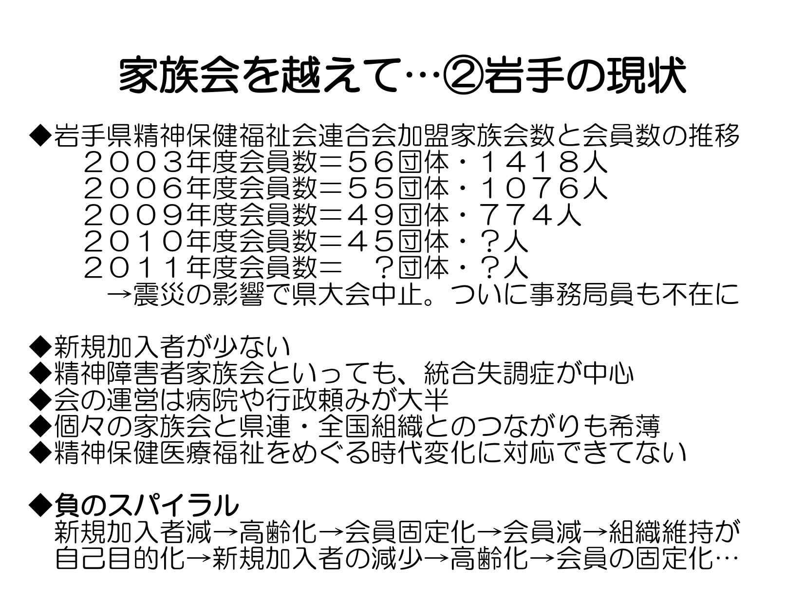 a0103650_20114375.jpg