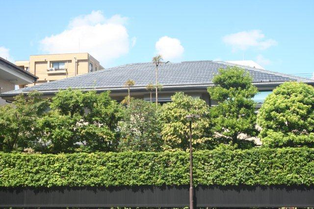 横浜市にお住まいの皆様へ「朗報」_e0207151_1582297.jpg