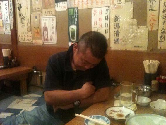 東京営業所_c0137158_1015362.jpg