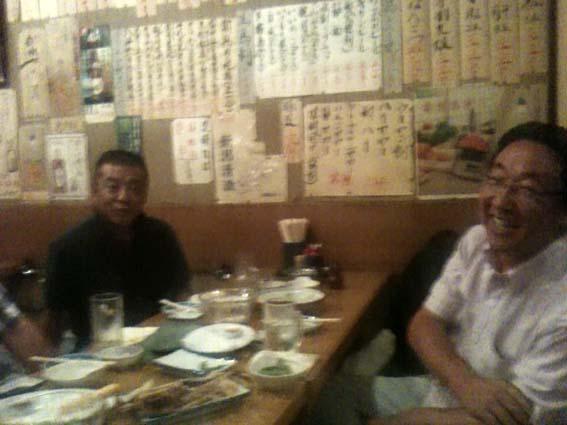 東京営業所_c0137158_953726.jpg
