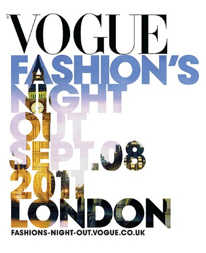 Vogue Fashion\'s Night Out 2011@London_a0093778_22505980.jpg