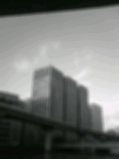 f0100480_21181437.jpg
