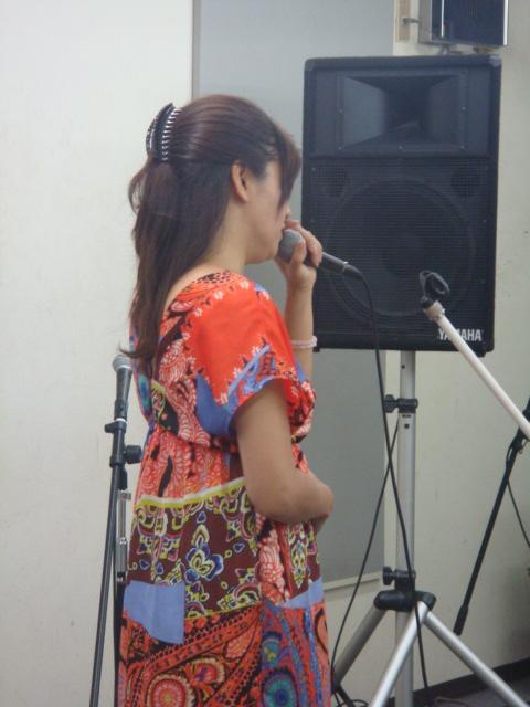 9月22日(木曜日)ライブに出演します~☆_e0142585_2363541.jpg