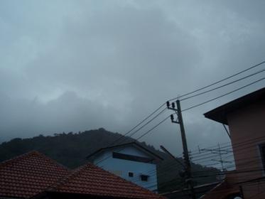 修行のような雨にも負けず!_f0144385_0185234.jpg