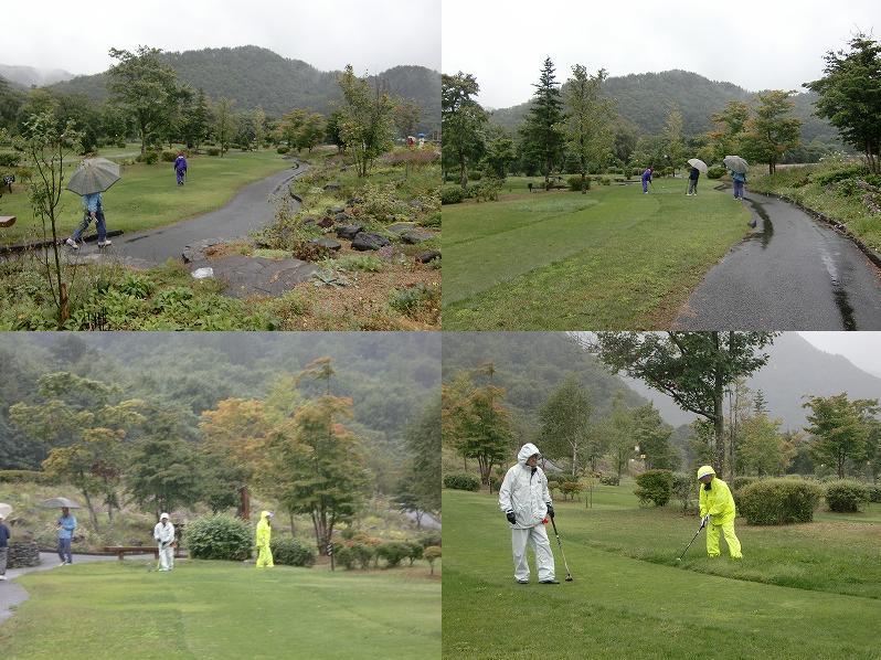 雨の中での大会!!_b0219993_15384220.jpg
