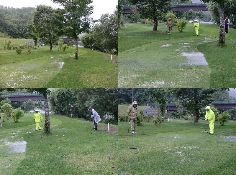 雨の中での大会!!_b0219993_15474891.jpg