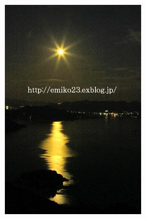 a0185598_1895823.jpg