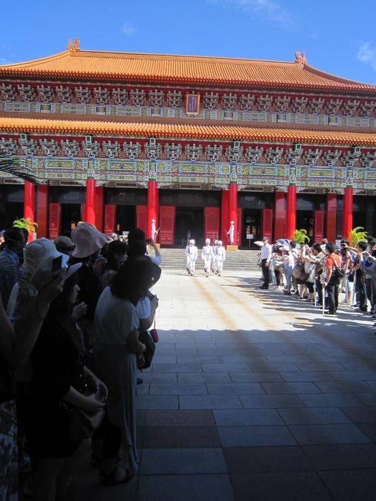 またまた台湾に行って来ました①_c0125702_23574842.jpg