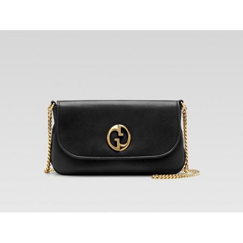 Buy Gucci Shoulder Bag 102