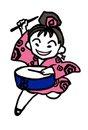発表!KUNOICHI JAPAN  ! !_f0115311_8144663.jpg