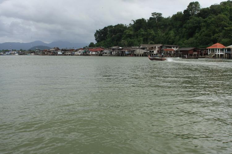 コータウン  アジアの海_b0061717_1491954.jpg