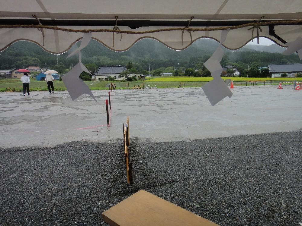 台風接近_c0111229_18494359.jpg