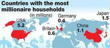 裕福層が課税を進んで望む!?/ 当然 理由があります・・_b0003330_1554639.jpg