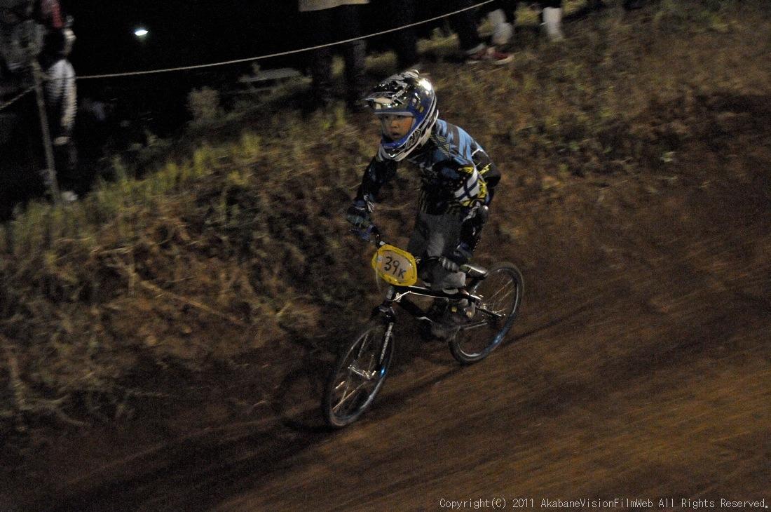 "11\""JOSF JAPAN Open Night Race VOL23:予選その8 夜_b0065730_1893687.jpg"