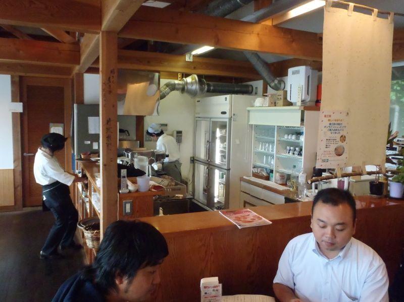 高知県視察研修_d0159738_17276100.jpg