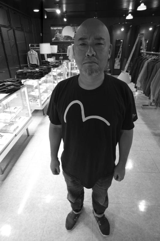 土浦道楽本店_a0154045_1756639.jpg