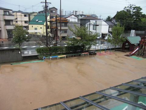 台風の日の教訓_e0209845_11265389.jpg