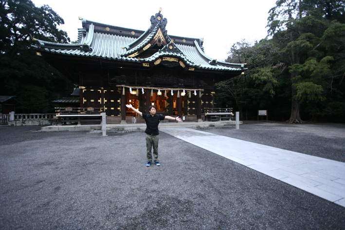 IN SIZUOKA_a0136846_1333086.jpg