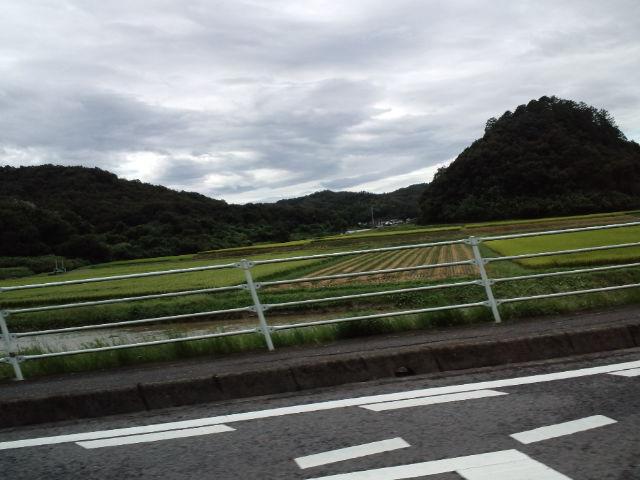 田舎道を_c0151965_13324762.jpg