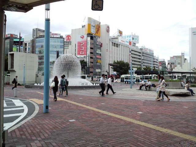 新幹線_c0151965_13365251.jpg