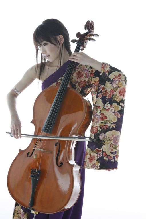 『朱雀-suzaku-コンサートin東慶寺』(11・6)_c0014967_8531840.jpg