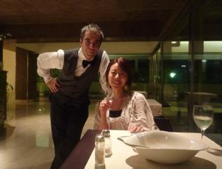 2011イタリア旅行記~オリスターノ~_e0122770_203535.jpg