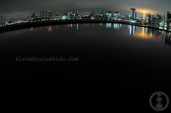 十三浜とつながる_c0229485_0531257.jpg