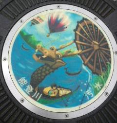 奈良・琵琶湖の旅_e0127286_13211720.jpg