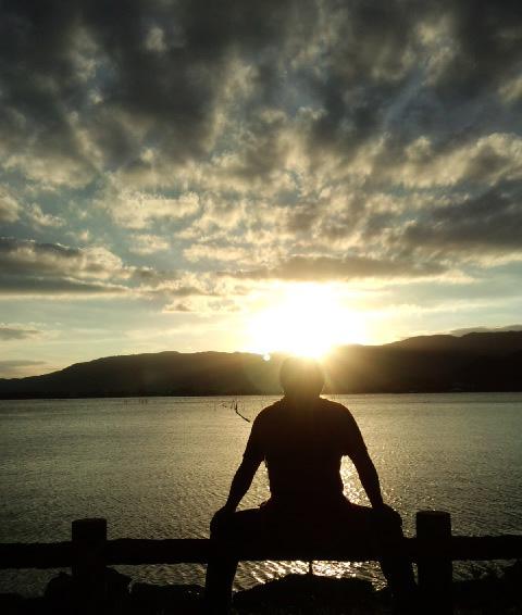 奈良・琵琶湖の旅_e0127286_1321751.jpg
