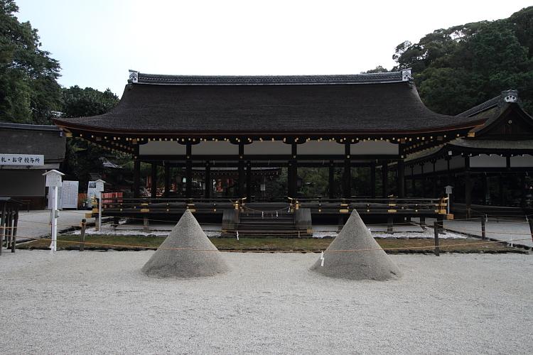 上賀茂神社_e0051888_12219.jpg