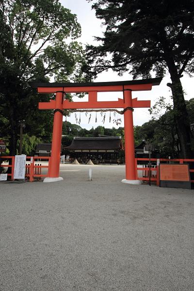 上賀茂神社_e0051888_12289.jpg