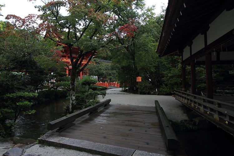 上賀茂神社_e0051888_1324100.jpg